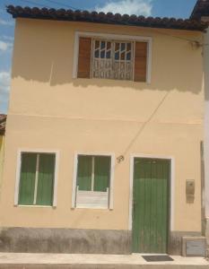 obrázek - Casa da Debora