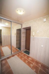 Apartament na M.Tanka, Апартаменты  Минск - big - 19