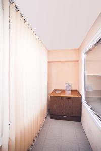 Apartament na M.Tanka, Апартаменты  Минск - big - 9