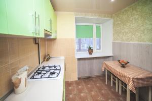 Apartament na M.Tanka, Апартаменты  Минск - big - 10