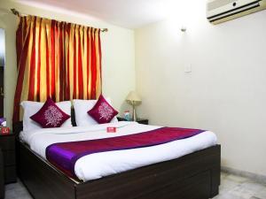 OYO 2388 Hebbal, Hotely  Nové Dilí - big - 2