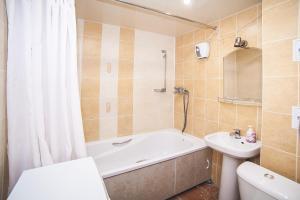 Apartament na M.Tanka, Апартаменты  Минск - big - 7
