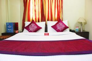 OYO 2388 Hebbal, Hotely  Dillí - big - 17