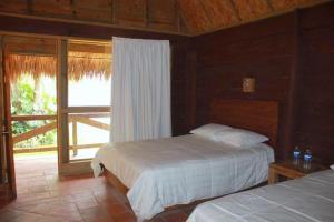 dex3 aventuras, Hotels  Jalcomulco - big - 3