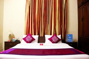 OYO 2388 Hebbal, Hotely  Nové Dilí - big - 14