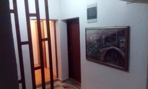 Guesthouse Guma - фото 16