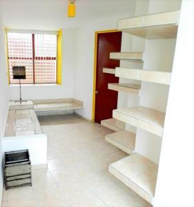 Suites Rusa, Aparthotels  San Luis Potosí - big - 10