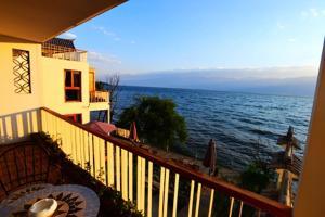 Granada Seaview Resort Hotel