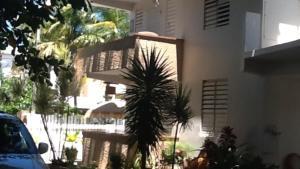 Shacks Beach Villas, Isabela