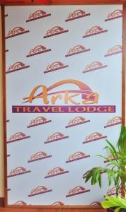 Arka Lodge