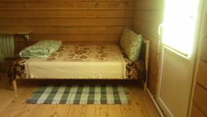Мини-гостиница Кедровый Дом Кочиевских - фото 10