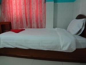 Capitol 3 Guesthouse, Penziony  Phnompenh - big - 26