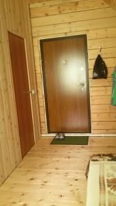 Мини-гостиница Кедровый Дом Кочиевских - фото 8
