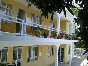 Bois de Rose guest house - , , Mauritius