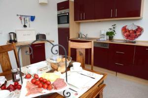 4-Ruhiges-und-modernes-Appartement
