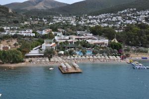 obrázek - Izer Hotel Beach Club