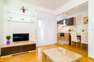 Apartment Lily Royal