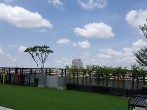 2ZC Apartment, Гостевые дома  Пномпень - big - 2