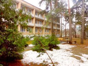 Hotel Matveevskiy