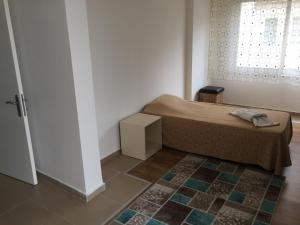 Sude Home 3, Apartments  Alanya - big - 3
