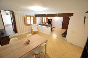 Tarragona Suites- Sant Llorenç 35