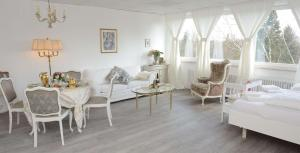 Shabby-Chic-Appartement-Nr-47