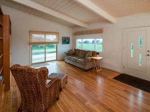 Dream Scape, Holiday homes  Fort Bragg - big - 23