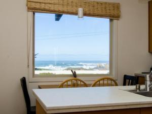 Dream Scape, Holiday homes  Fort Bragg - big - 33