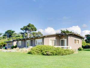 Dream Scape, Holiday homes  Fort Bragg - big - 49