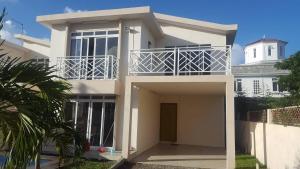 Nur villa - , , Mauritius