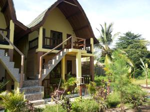 Andin Bungalow