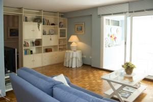 Holidays Puig Beach Apartment, Апартаменты  Moncada - big - 1