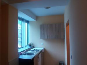 Apartment Mihajlovic
