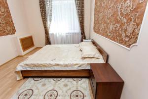 Апартаменты В Новом Мире - фото 7