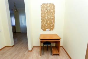 Апартаменты В Новом Мире - фото 10