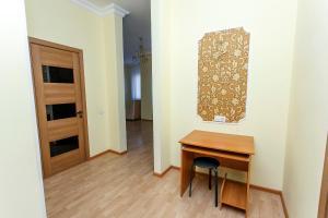 Апартаменты В Новом Мире - фото 11