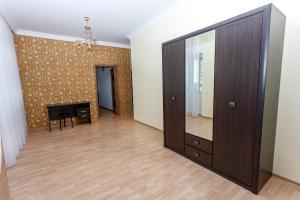 Апартаменты В Новом Мире - фото 21