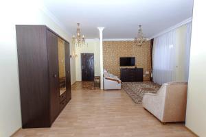 Апартаменты В Новом Мире - фото 26