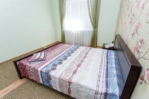 Апартаменты В Новом Мире - фото 27