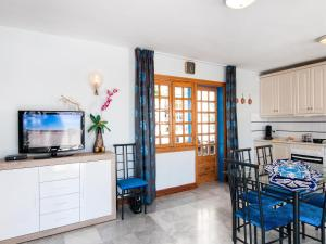 Bungalow Pasito Blanco Porto Mare 44, Holiday homes  Pasito Blanco - big - 6