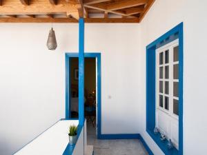 Bungalow Pasito Blanco Porto Mare 44, Holiday homes  Pasito Blanco - big - 23