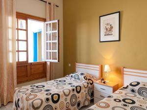 Bungalow Pasito Blanco Porto Mare 44, Holiday homes  Pasito Blanco - big - 25