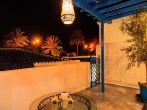 Bungalow Pasito Blanco Porto Mare 44, Holiday homes  Pasito Blanco - big - 28