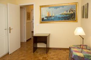 Holidays Puig Beach Apartment, Апартаменты  Moncada - big - 24