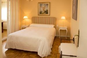 Holidays Puig Beach Apartment, Апартаменты  Moncada - big - 31