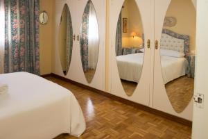 Holidays Puig Beach Apartment, Апартаменты  Moncada - big - 37