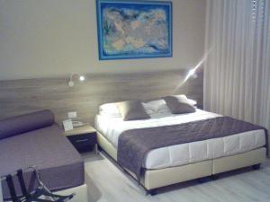 obrázek - Hotel Citta'
