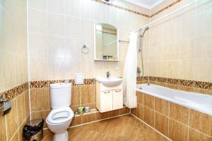 Апартаменты На Кунаева 35 - фото 10