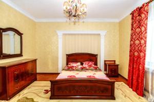 Апартаменты На Кунаева 35 - фото 9