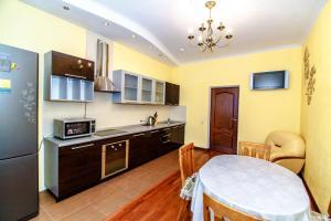 Апартаменты На Кунаева 35 - фото 6